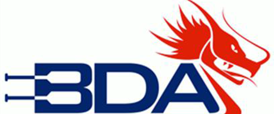 Non BDA affiliation